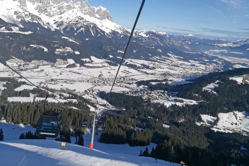 skiwelt-wilder-kaiser
