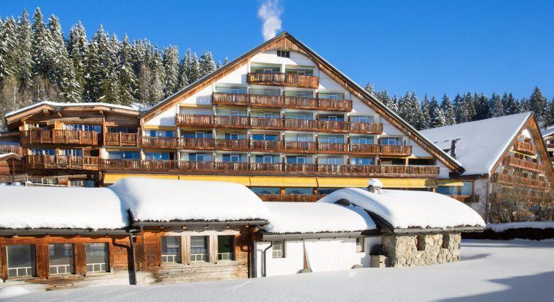 hotel-etrier-swiss