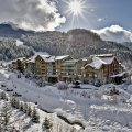 Whistler ski holidays whistler snowboard holidays