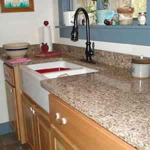 quartz kitchen countertops cost exhaust fans wall mount silestone sienna ridge $54.99 installed ...