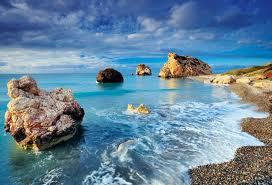 Почивка на о-в Кипър, 7 нощувки