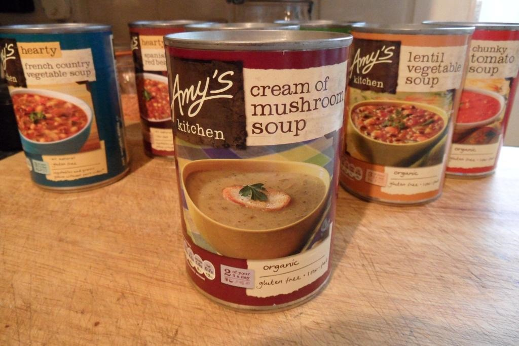 amy's kitchen soup cabinet ikea archives planet veggie amys mushroom