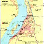 14 Top Rated Attractions In Aswan Easy Day Trips Planetware