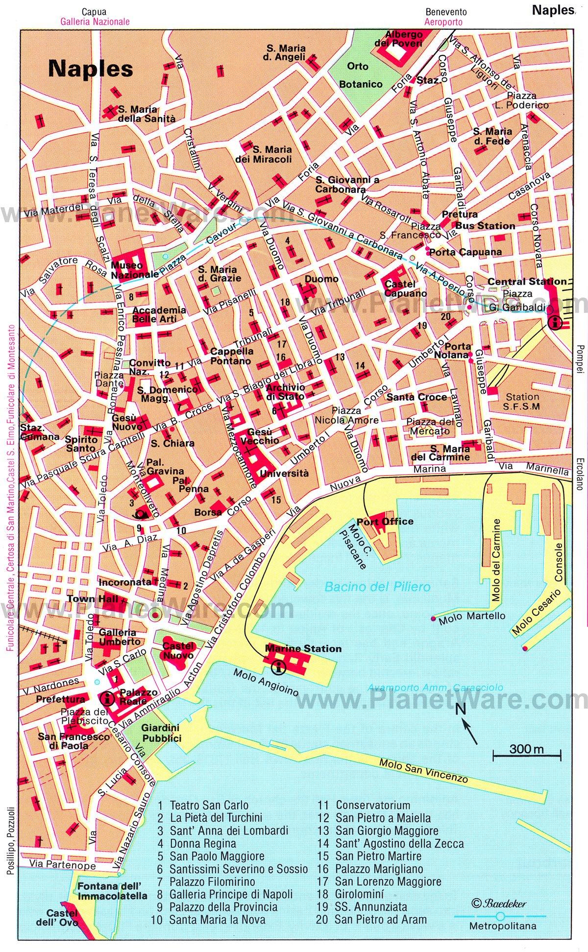 歐洲各大旅游城市高品質地圖-自助游第一步~ _濟南羊小坤在臺灣但想重返大巴黎_新浪博客