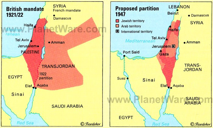 Image result for сан ремо раздел палестины