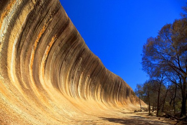 12 TopRated Tourist Attractions in Western Australia