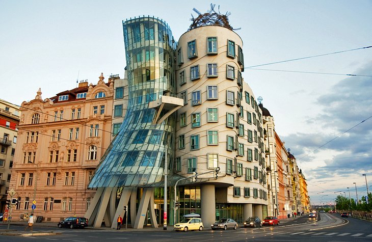 20 Top Rated Tourist Attractions In Prague Planetware