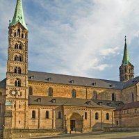 12 Top-Rated Attractions & Things to Do in Bamberg; Bryan Dearsley; PlanetWare