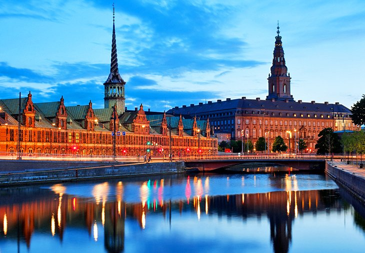 14 Top Rated Tourist Attractions In Copenhagen Planetware