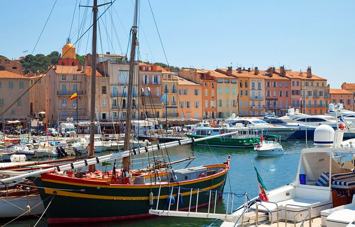 Image result for st tropez
