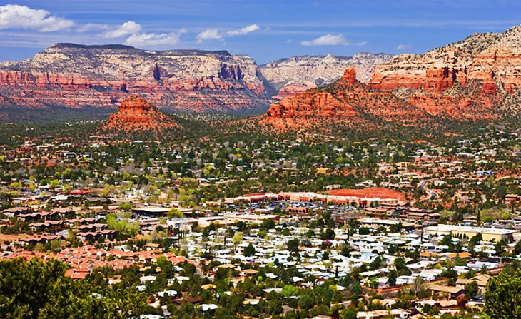 15 Top-Rated Tourist Attractions in Arizona   PlanetWare
