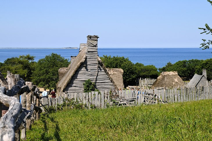 14 Top-Rated Attractions & Things to Do in Plymouth. MA   PlanetWare