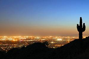 16 TopRated Tourist Attractions in Phoenix  PlanetWare