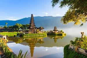 16 Top Rated Tourist Attractions In Bali Planetware