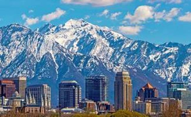 10 Top Rated Tourist Attractions In Jackson Hole Planetware