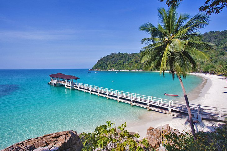 You may not want to believe us but traveling to Malaysia is very affordable and you may not like it at all.