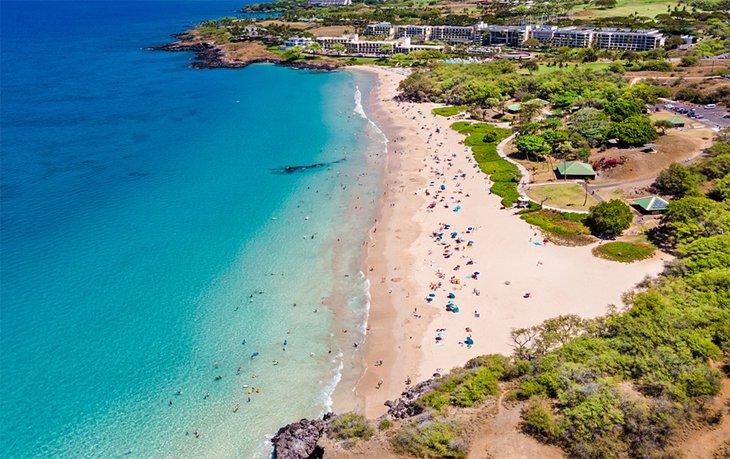 Hawaii: Oahu, the Big Island & Maui - Go Ahead Tours