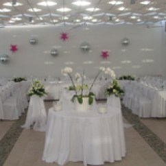 Chair Covers Malta Wholesale Bulk Planet Weddings, Holidays - Wedding Planners In Cyprus, Greece, Portugal, Italy, ...