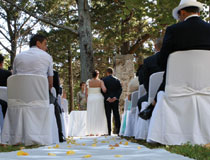 chair covers malta cover rentals alexandria va planet weddings, holidays - wedding planners in cyprus, greece, portugal, italy, ...
