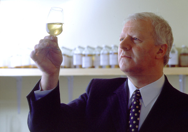 BenRiach One Of 1000 Companies To Inspire Britain