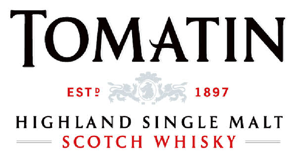 Tomatin Distillery  Going for Gold at San Francisco