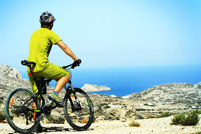 biking-karpathos-greece