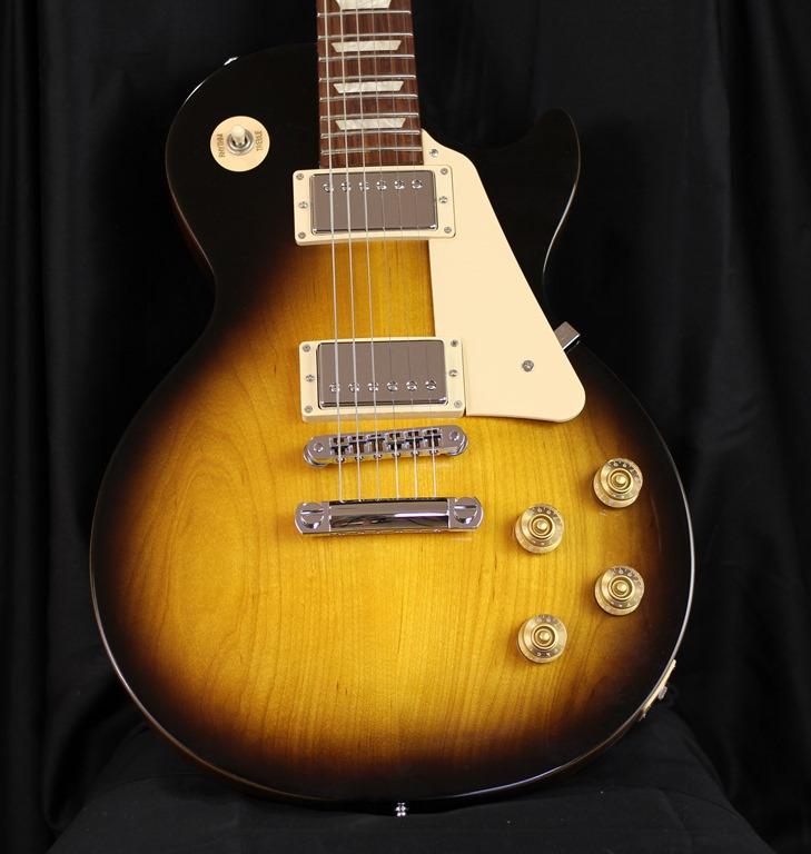 2013 Gibson Les Paul Studio Wiring Diagram Three Les Pauls Planet Z