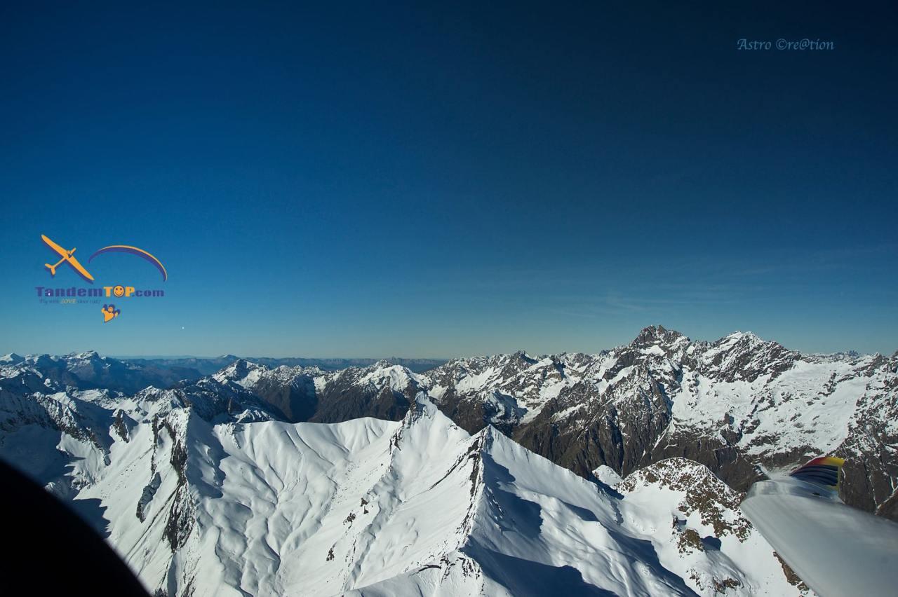 Planeur_gapTallard_vol_en planeur et panoramas en planeur sur les alpes du sud