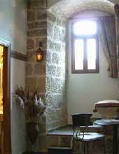 Torre Medieval, La Rioja