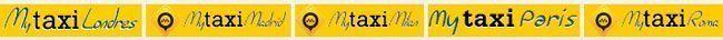 Taxi Broker en Alicante