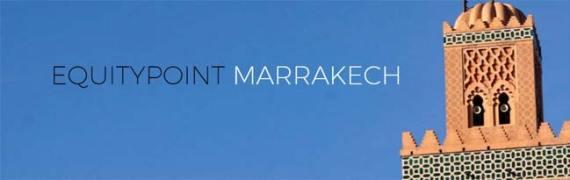 Equitypoint Marrakech