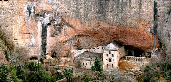 Patrimonio cultural en Jaca, Aragón