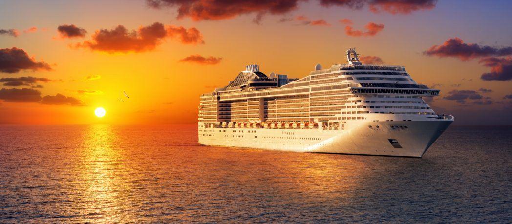 5 destinos de lujo para tus vacaciones de verano