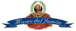 Museo del jamón en Madrid