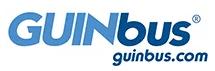 Guinbus
