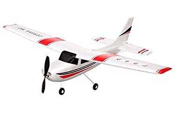 WLTOYS F949 Cessna Mini 3CH