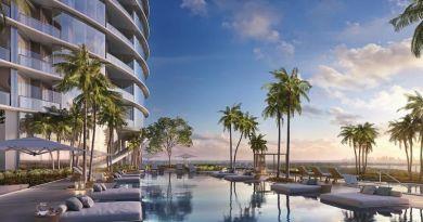 Mejores barrios de Miami