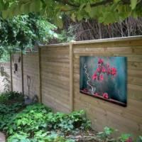 Outdoor Canvas Wall Art - Feng : buy Outdoor Canvas Wall ...