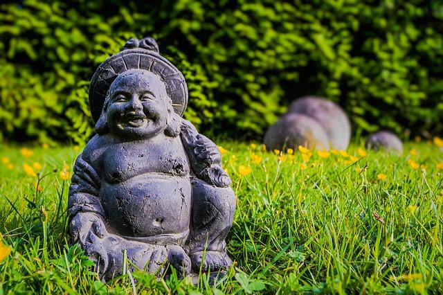 Plani-Décor-Conférence-Jardin Zen