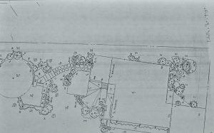 Plani-Décor-Aménagement paysager-Plan 3
