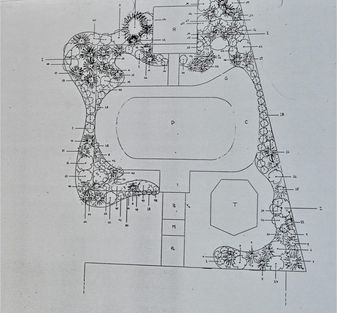 Plani-Décor-Aménagement paysager-Plan 4