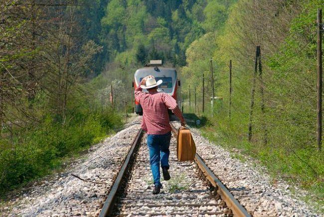 A que esperas? Busca tu Chollo Viajero!
