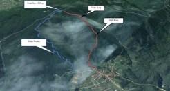 Ivanscica-mapa