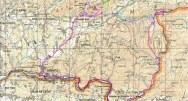 donacka_mapa