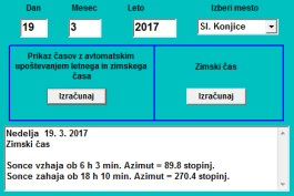 kislica-3