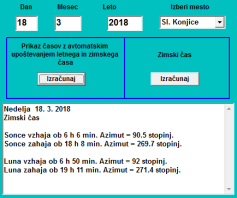 kiclica181