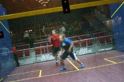 squash tips