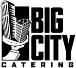 Big City Catering Orlando