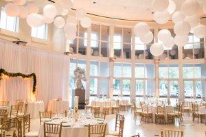 orlando museum of art wedding