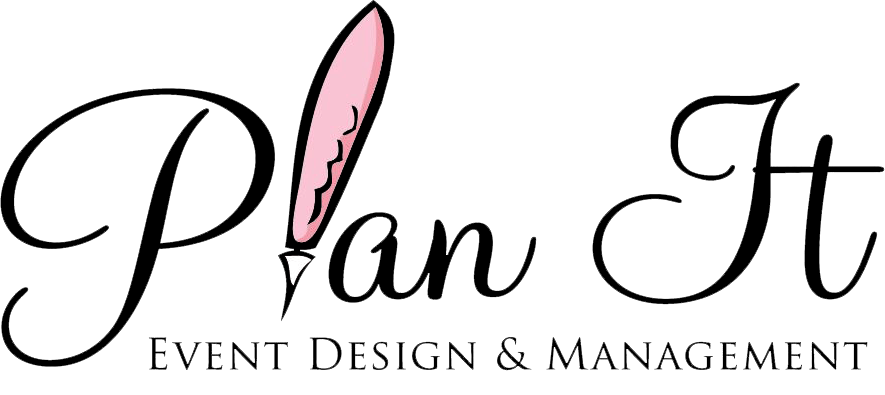 Plant It Event Design & Management